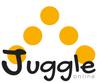 Juggle Online